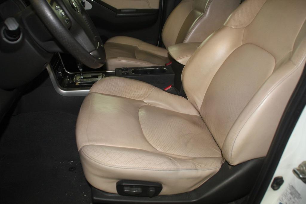 до реставрации и покраски кожи автомобильного сиденья