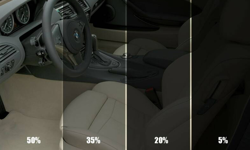 tonirovka-avtomobilej-v-lipecke