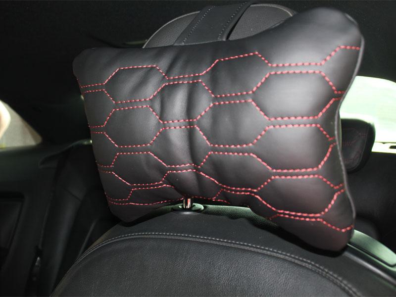 Индивидуальный пошив подушек