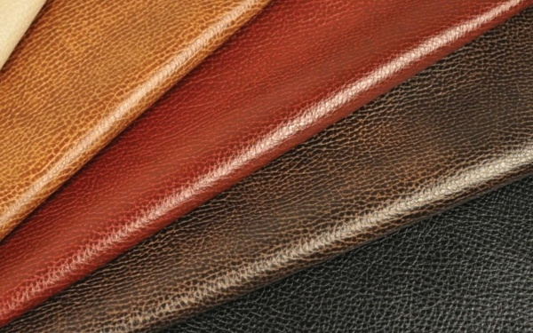Продажа натуральной кожи. Ремонт кожаных изделий!